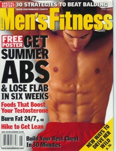 TJ Hoban, Mens fitness, health, workout, six-pack, abs, diet, nutrition, weight loss, muscle building, fit tips