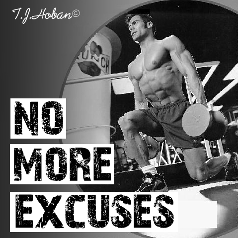 tjhoban, t.j.hoban, tj_hoban, fitness, health, workout, weight_loss, diet, nutrition, supplements, trainer, actor, top fitness model, fitness model, muscle, bodybuilding, fitlifer, p90x