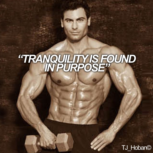tjhoban, t.j.hoban, fitness, health, workout, weight loss, diet, nutrition, supplements, trainer, actor, top fitness model, fitness model, muscle, bodybuilding, fitlifer, p90x, motivational quotes, inspirational quotes