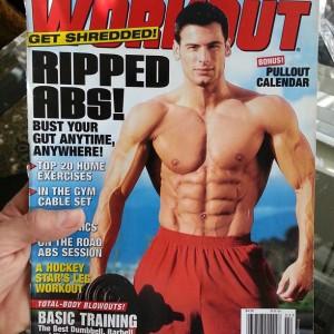 tj hoban, t.j. hoban, tjhoban, mens workout, fitness
